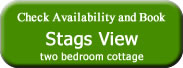 Book Stags View Self Catering Cottage